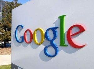 Kolejna czystka Google