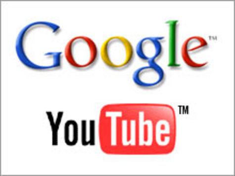 Google pozbywa się stron naruszających DMCA